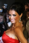 chloe-sims-national-television-awards-2012-dress-6